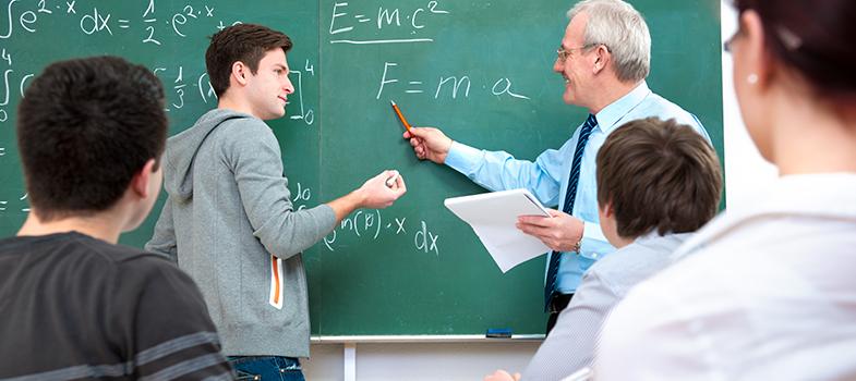 professor-melhore-a-relacao-em-sala-de-aula-com-sua-turma-noticias