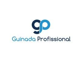 Guinada Profissional (LOGO)