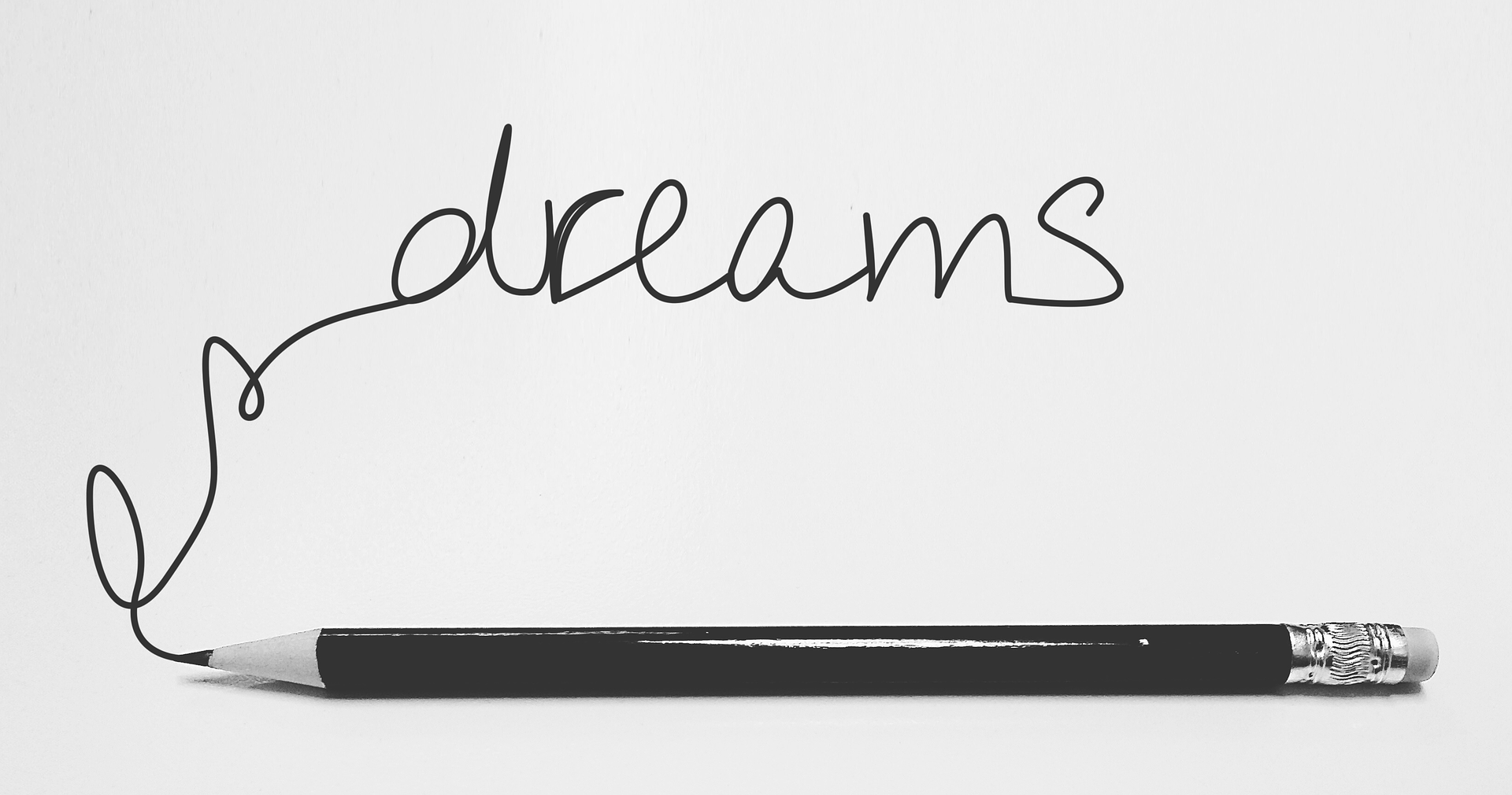 dream-2924176_1920.png