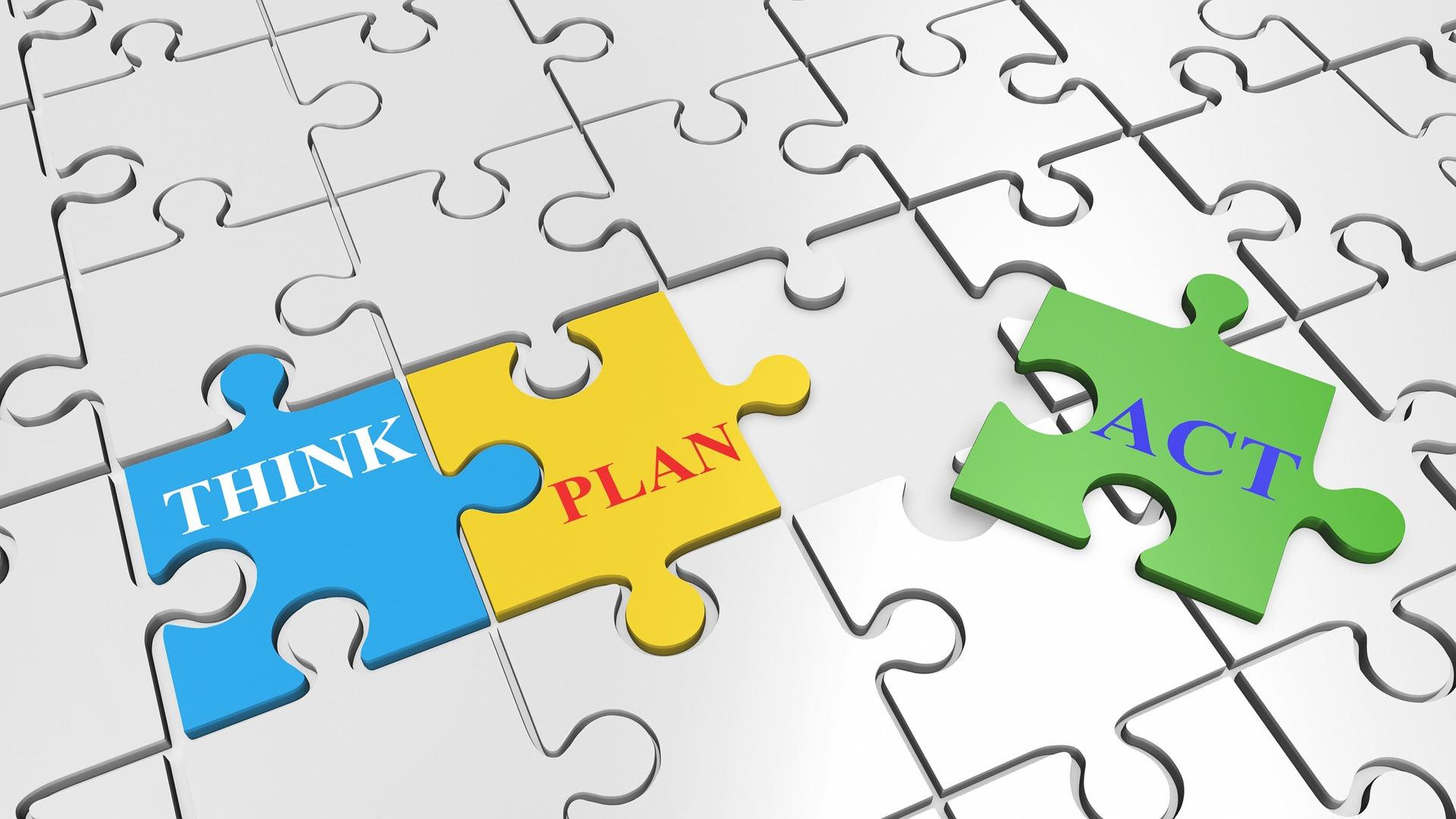 plan-1725510_1920