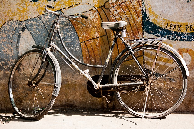 bicycle-166978_640