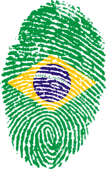brazil-652855_640
