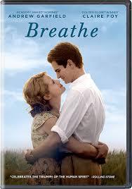 Resultado de imagem para filme breathe